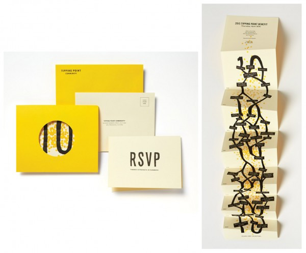 Invitation_Award-Winning_Designs_Design_Inspiration