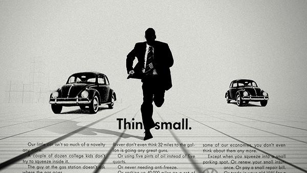 title-ThinkSmall