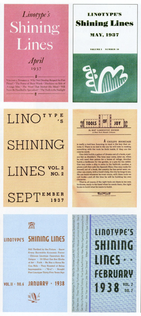 linotype0012