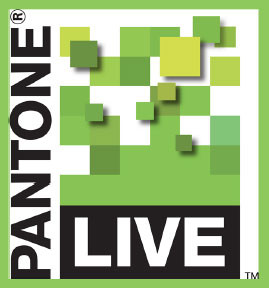 PantoneLIVE, Hitting a Cloud Near You