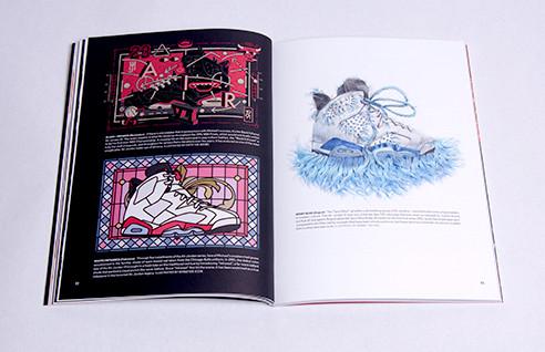 magazine-pablo-1156-Recovered copy
