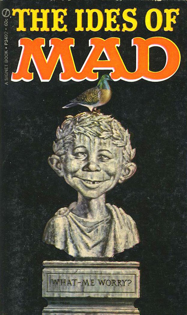 MAD bks 015