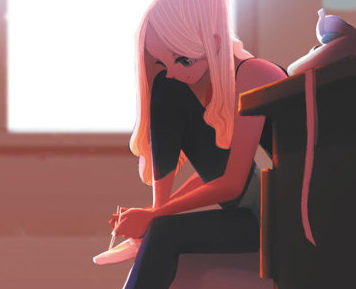 3 Best 2018 Comics and Graphic Novels for Teens