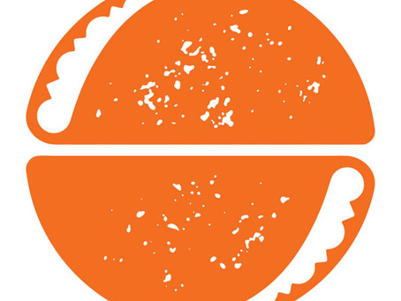 RDA Selects: How to Design a Taco Logo