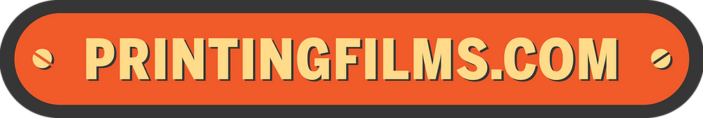 PrintingFilms_Logo