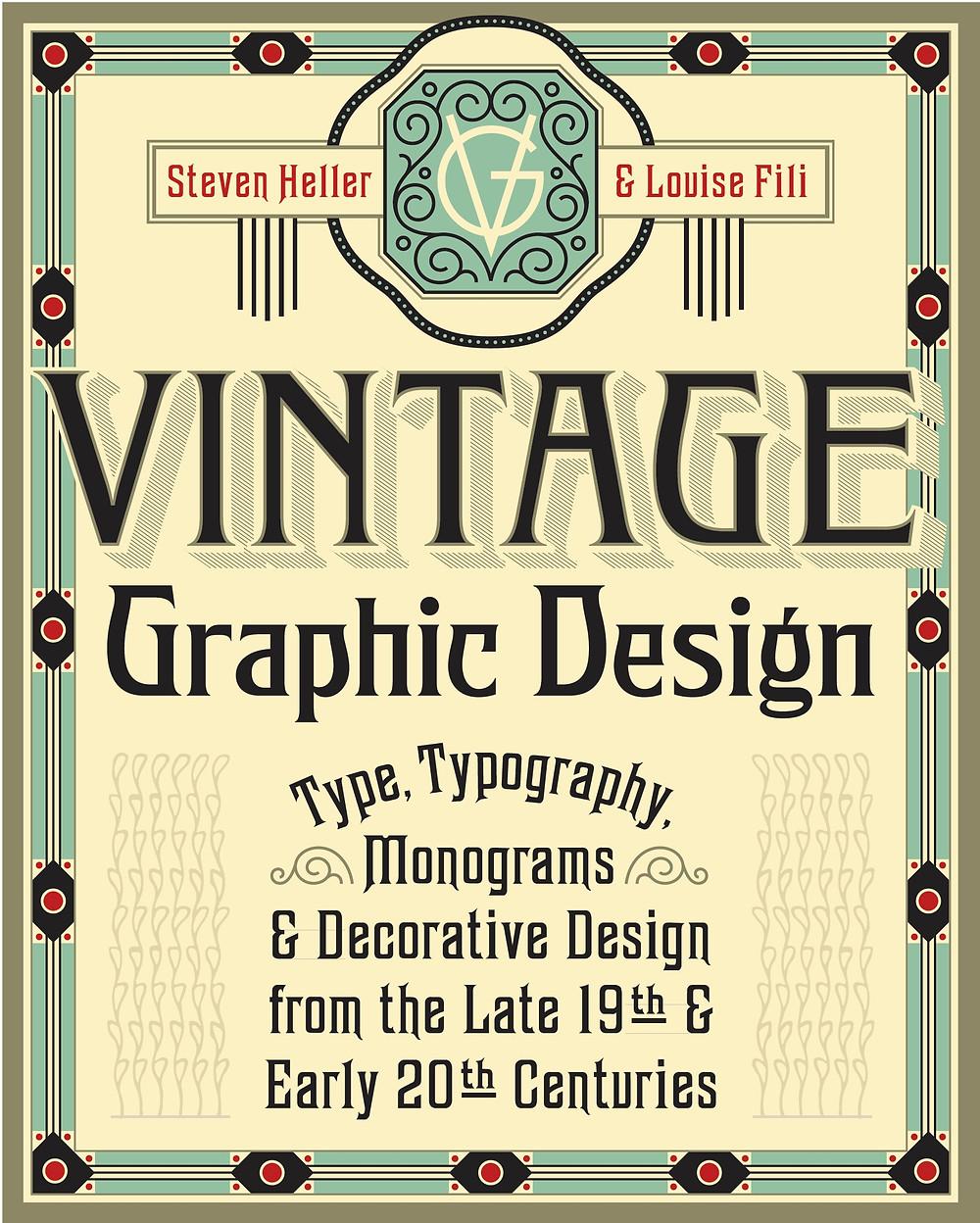 Stunt Typography