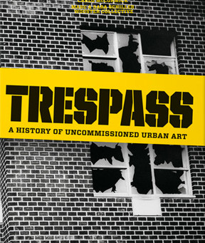 Trespass Reviewed