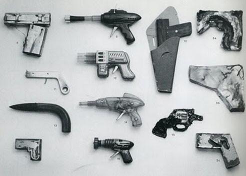 ray+gun