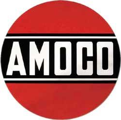 AMOCO
