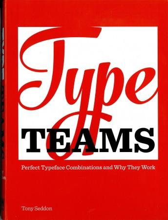 Design_Books_TeamType