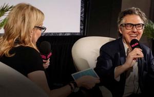 Design Matters: Ira Glass