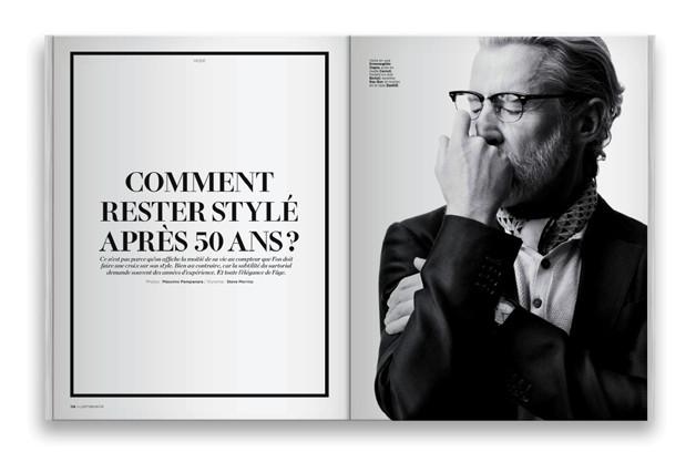 AliceLagarde_Optimum2_magazine-design