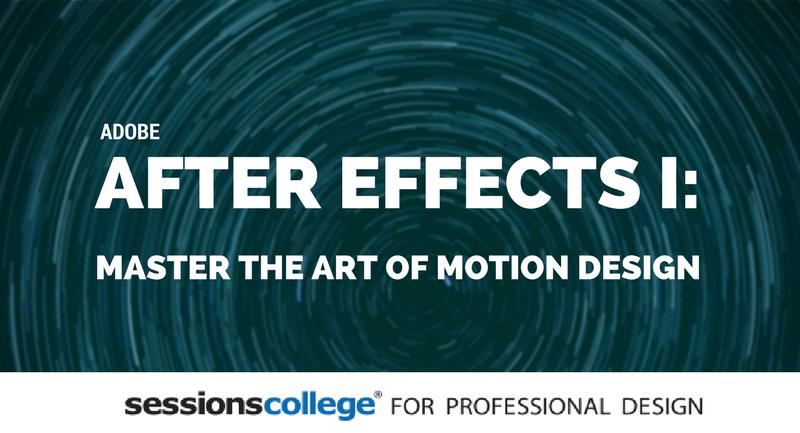 ADOBE motion design