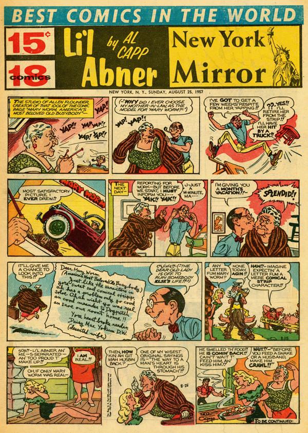 Abner_1957-08-25