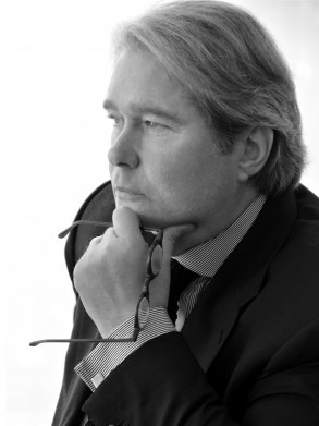 Michael Vanderbyl