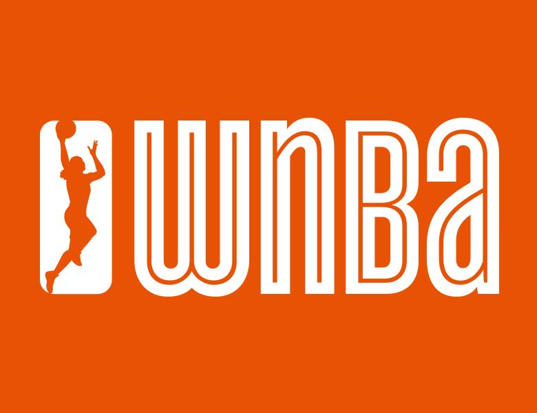 WNBAwordmark
