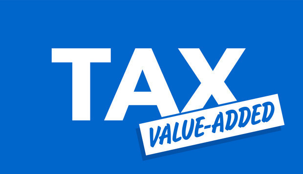 Tax Value-Added