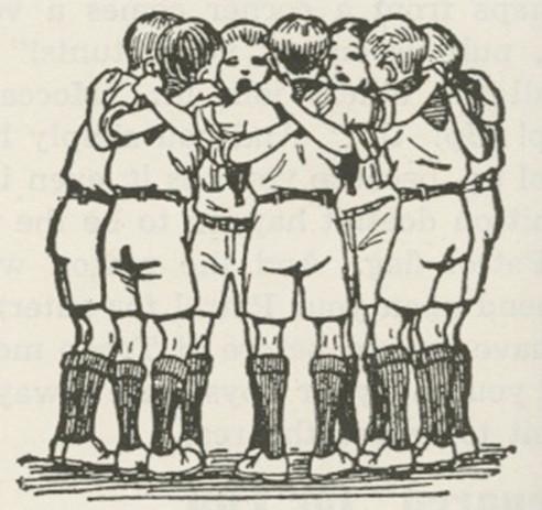boy scouts 14