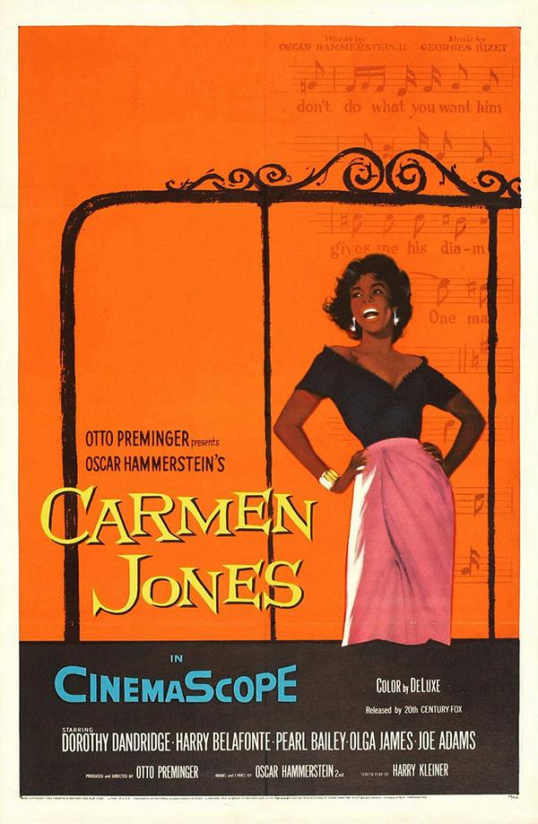 CarmenJones-2