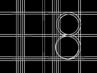 serif1