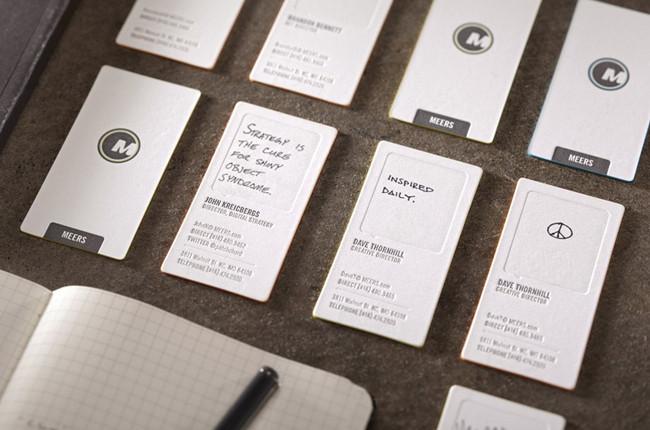 07_printinspire_meers_cards