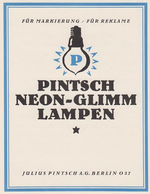 stencil german 3