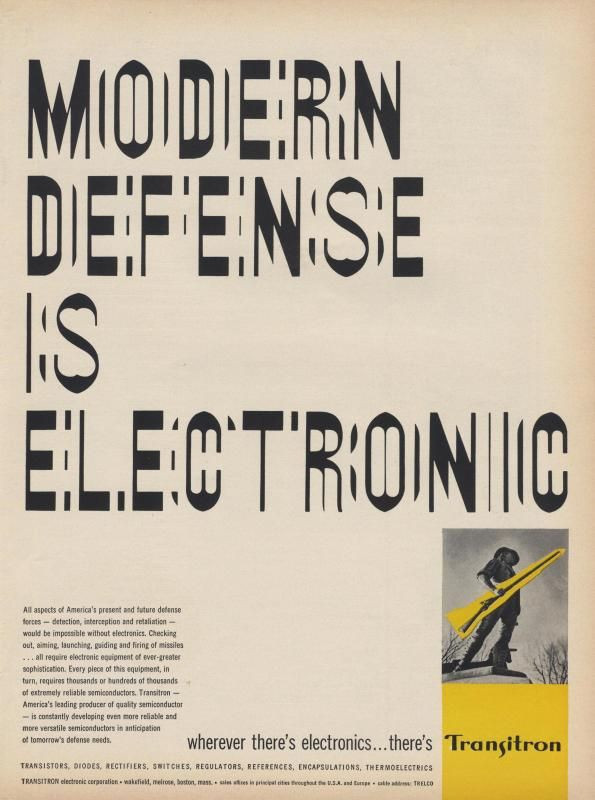 'Electronic Banking