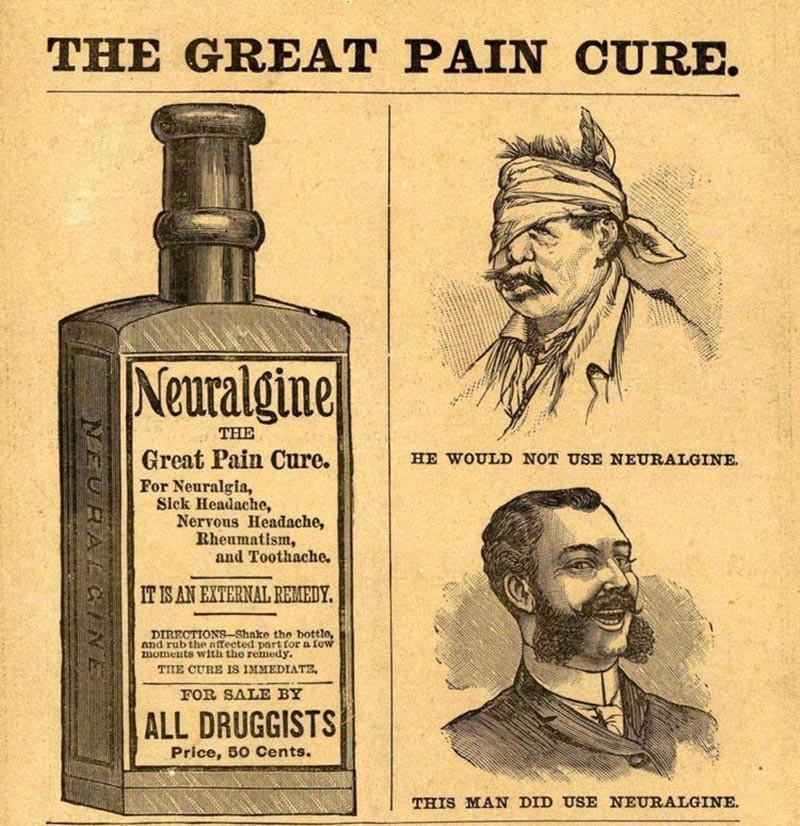 Branding Diseases 4