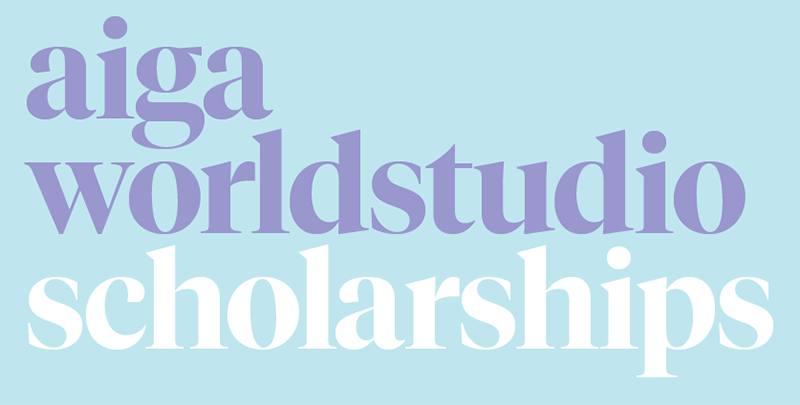 agia worldstudio scholarships