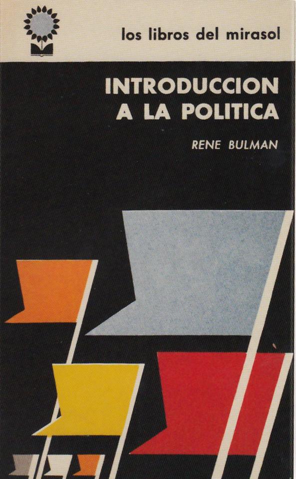 A new book about the design work of Juan Ángel Cotta has been written.