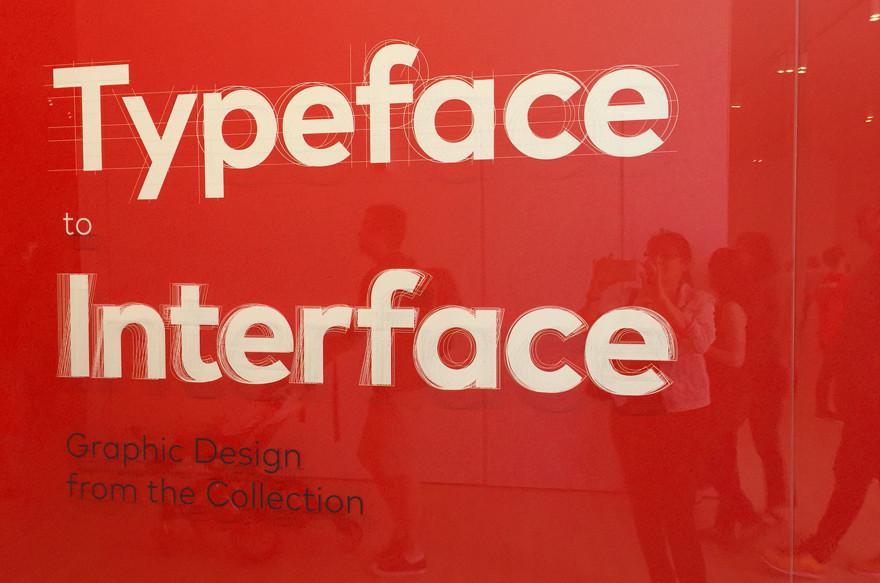 TypefaceInterface