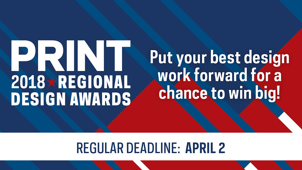 Regional Design Awards