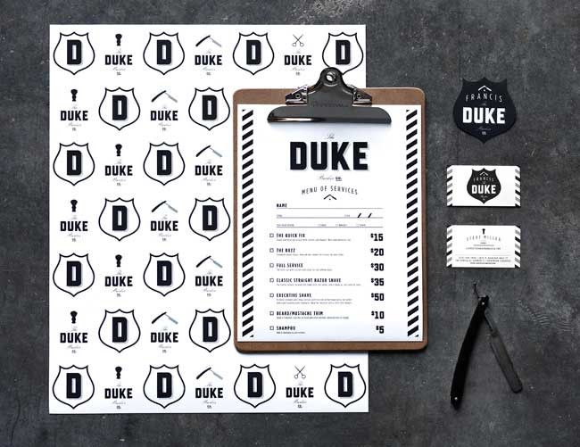 HOS_Duke_Identity