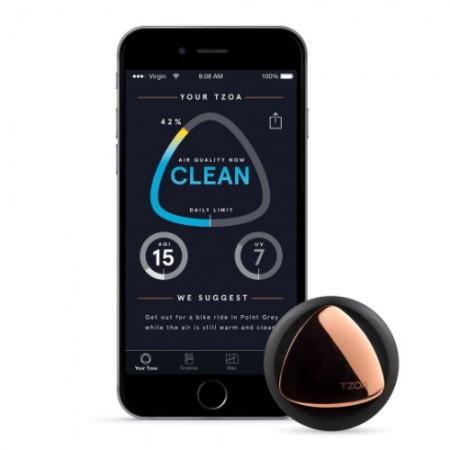 wearable-design-wearable-gadgets