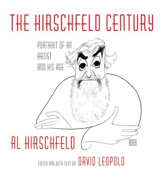 HirschfeldCentury