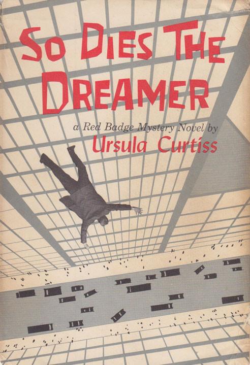 So Dies the Dreamer