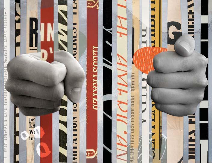 decriminalzing-typography-type-crimes