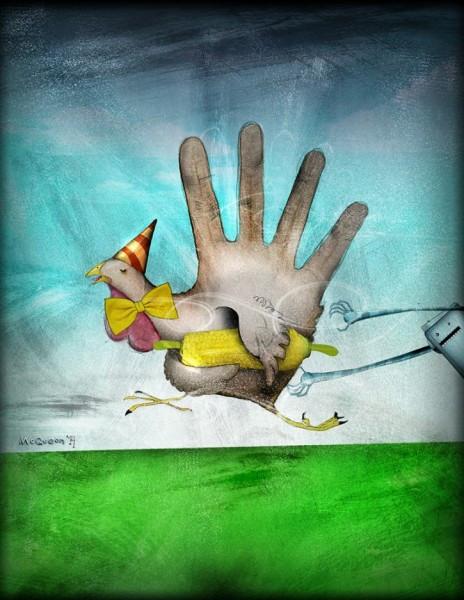 Thanksgiving_Hand_Turkeys_7