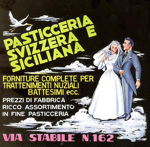 italian sign022
