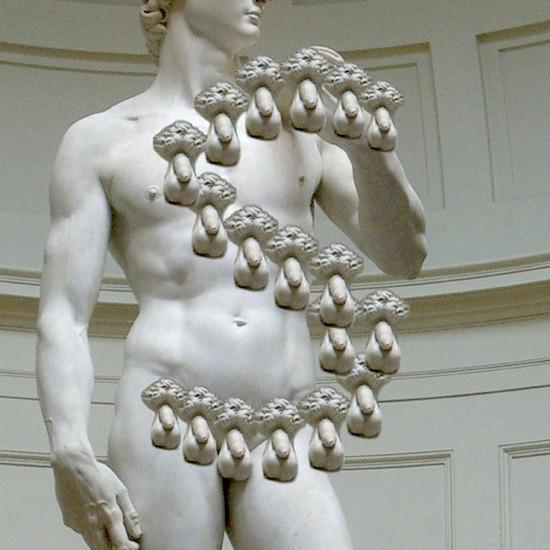 Ezer_Michelangelo_S