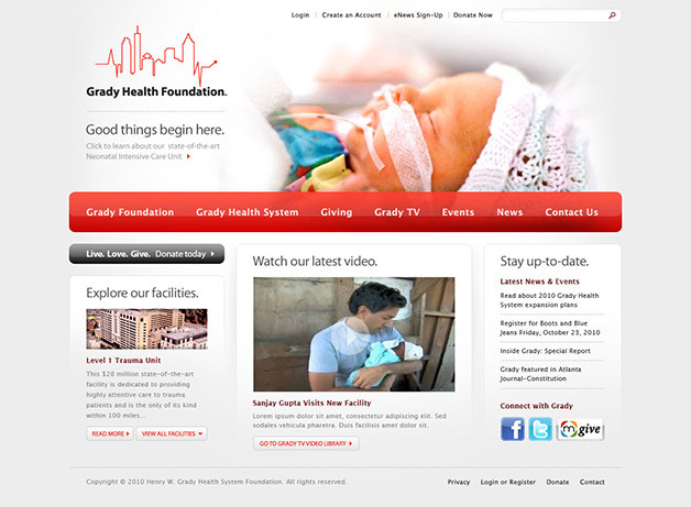 grady-health-foundation-2