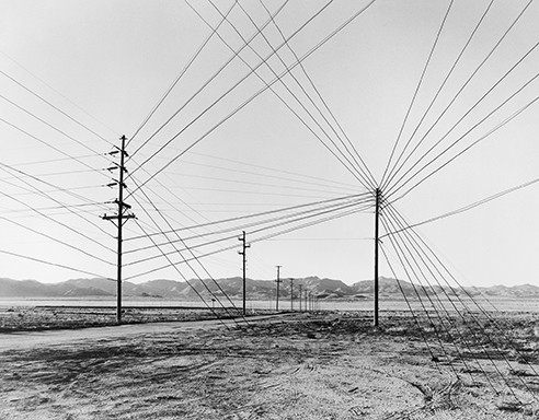 Wires, 2008