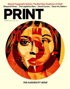 print_fall16_cover