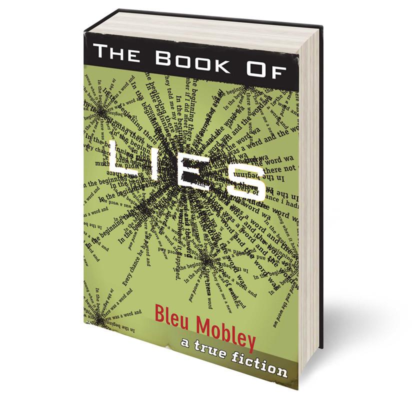 2. Lehrer_Mobley-Book-of-Lies-Cvr