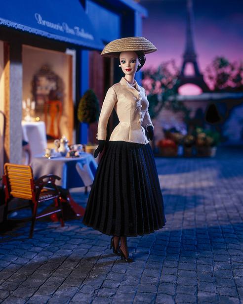 1997dior-_pour-les-50-ans-du-tailleur-bar-1947_
