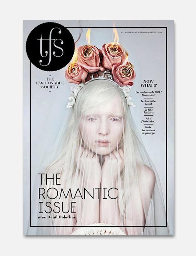 AliceLagarde_TFS3_magazine-design