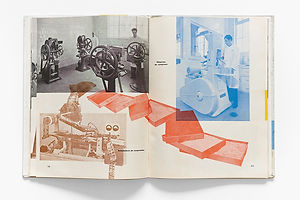 The Daily Heller: A Blog for Designed Photobooks