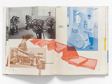 The Daily Heller: A Blog for Designed Photobooks