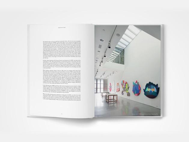 Andersen-book-design-inspiration5