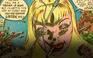 13 of PRINT's Most Popular Comic Book Articles